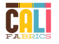 Cali Fabrics Coupon Codes