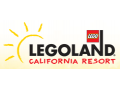 LEGOLAND California Coupon Codes