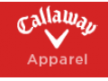 Callaway Apparel Coupon Codes