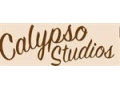 Calypso Studios Coupon Codes