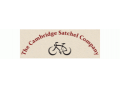 Cambridgesatchel Coupon Codes
