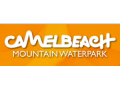 Camelbeach Mountain Waterpark Coupon Codes