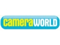 CameraWorld Coupon Codes