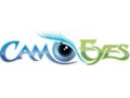 CamoEyes Coupon Codes