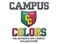 Campus Colors Coupon Codes