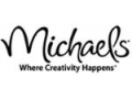 Michaels Canada Coupon Codes