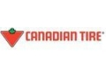 Canadian Tire Coupon Codes