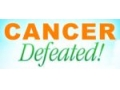 Cancer Defeated! Coupon Codes
