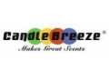CandleBreeze Coupon Codes