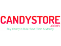 CandyStore Coupon Codes