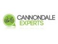 Cannondale Experts Coupon Codes