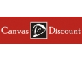 Canvas Coupon Codes