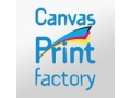 Canvas Print Factory Coupon Codes