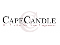 Cape Candle Coupon Codes