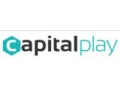 Capital Play Coupon Codes