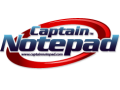 Captain Notepad Coupon Codes