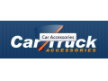 Car Truck Accessories Coupon Codes