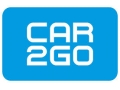 car2go Coupon Codes