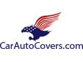 CarAutoCovers Coupon Codes