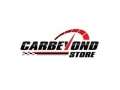 Car Beyond Store Coupon Codes