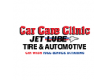 Car Care Clinic Coupon Codes