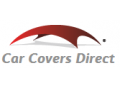 Car Covers Direct Coupon Codes