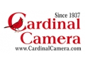Cardinal Coupon Codes