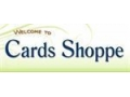 Cardsshoppe Coupon Codes