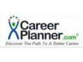CareerPlanner.com Coupon Codes