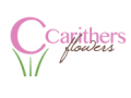 Carithers Flowers Coupon Codes