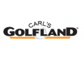 Carl's Golfland Coupon Codes