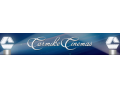 Carmike Cinemas s Coupon Codes