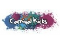 Carnival Kicks Coupon Codes