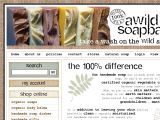 A Wild Soap Bar Coupon Codes