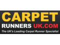 Carpet Runners Coupon Codes