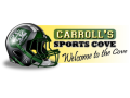 Carroll's Sports Cove  Code Coupon Codes