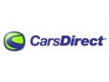 CarsDirect Coupon Codes
