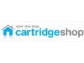Cartridge Shop Coupon Codes