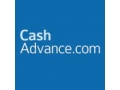 Cash Advance Coupon Codes