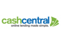 Cash Central Coupon Codes
