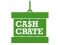 CashCrate Coupon Codes