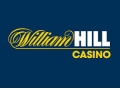 William Hill Casino  Code Coupon Codes