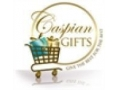 Caspian Gifts Coupon Codes