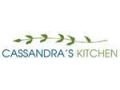 Cassandra's Kitchen  Code Coupon Codes