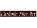 Catholic Fine Art s & Promo Coupon Codes