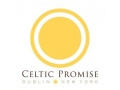 Celtic Promise Coupon Codes