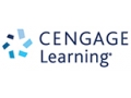 Cengage Learning  Code Coupon Codes