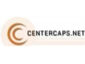 Center Caps Coupon Codes