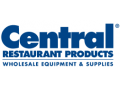 Central Restaurant Products Coupon Codes