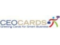Ceo Cards Coupon Codes